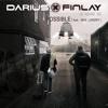 Darius & Finlay & Adam Bü - Possible (feat. Max Landry) Grafik