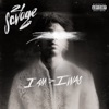 21 Savage - i am  i was Deluxe Album