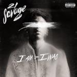 21 Savage - a lot