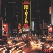 Bob Mintzer Big Band - Modern Day Tuba