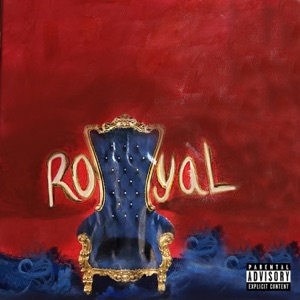 ROYAL - Single Mp3 Download