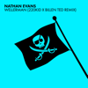 Wellerman Sea Shanty 220 KID x Billen Ted Remix - Nathan Evans, 220 KID & Billen Ted mp3