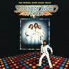 Saturday Night Fever The Original Movie Sound Track
