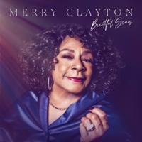 descargar bajar mp3 Beautiful Scars - Merry Clayton