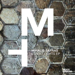 Mihalis Safras - Countdown (Extended Version)