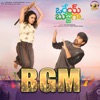 Orey Bujjiga BGM (Original Motion Picture Soundtrack) - EP