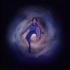 Az - Andromeda artwork