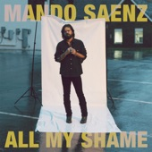 Mando Saenz - The Deep End