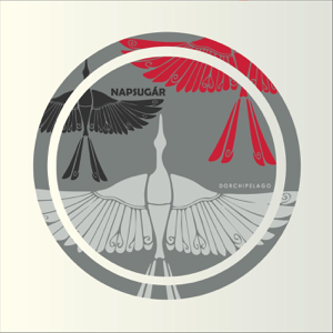 Dorchipelago - Napsugár