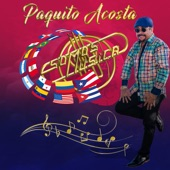 Paquito Acosta - Somos Música