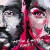 Artik & Asti - Номер 1 обложка