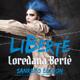 Loredana Bertè - Cosa ti aspetti da me MP3