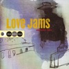 Love Jams, Vol. 2