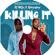 Killing It (feat. Kelvyn Boy) - Dj NiQy