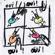 Perfect (feat. Bia & MC Pikachu) - Sam Spiegel & Tropkillaz