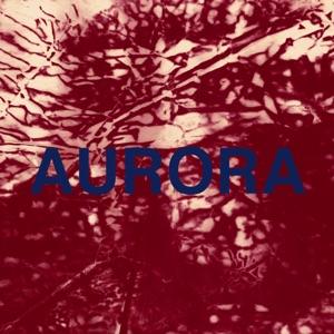 Aurora (feat. José González) - Single