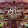 Majnoon - Ethnic Universe