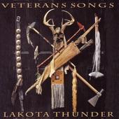 Veterans Songs