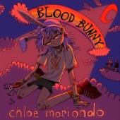 chloe moriondo - I Eat Boys