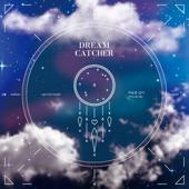 Over the Sky - DREAMCATCHER