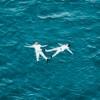 SACHI - Worst Behaviour feat Sam DeRosa Single Album