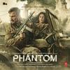 Phantom Original Motion Picture Soundtrack