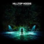 Hilltop Hoods - Fire & Grace (feat. Ruel)