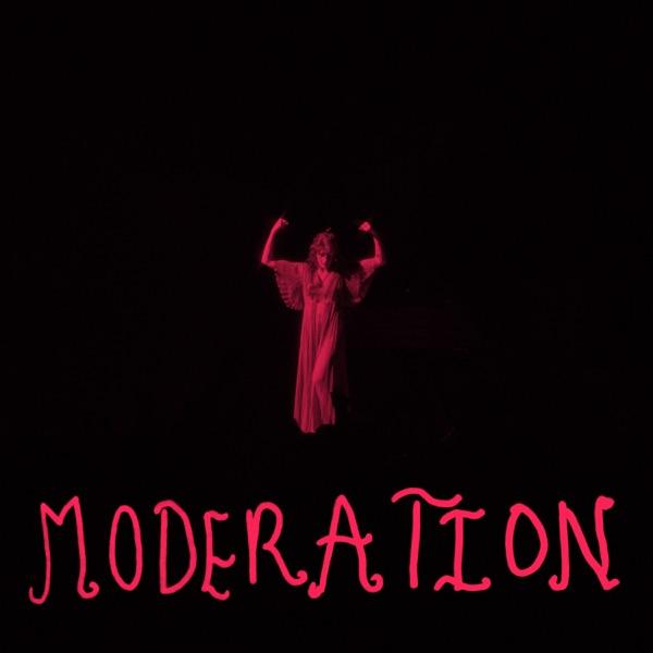 Moderation - Single