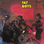 Fat Boys - The Twist (feat. Chubby Checker)