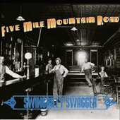 Five Mile Mountain Road - You Ain't Talkin' to Me