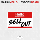 [Download] Sell Out MP3