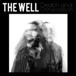 The Well - Death Song