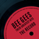 Bee Gees - The Record: Their Greatest Hits