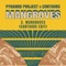 PYRAMID PROJECT Ft. Contours - MANGROVES feat. Mutoriah