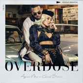 Download Overdose (feat. Chris Brown) - AGNEZ MO Mp3 and Videos
