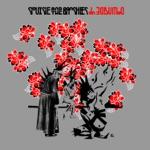 SIOUXSIE & THE BANSHEES - Return