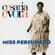 Cesária Evora - Miss Perfumado