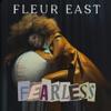 Fleur East - Mine artwork