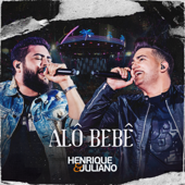 [Download] Alô Bebê (Ao Vivo) MP3