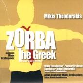 Mikis Theodorakis - Horos Tou Zorba (I) / Zorba's Dance