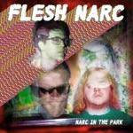 Flesh Narc - Cuft