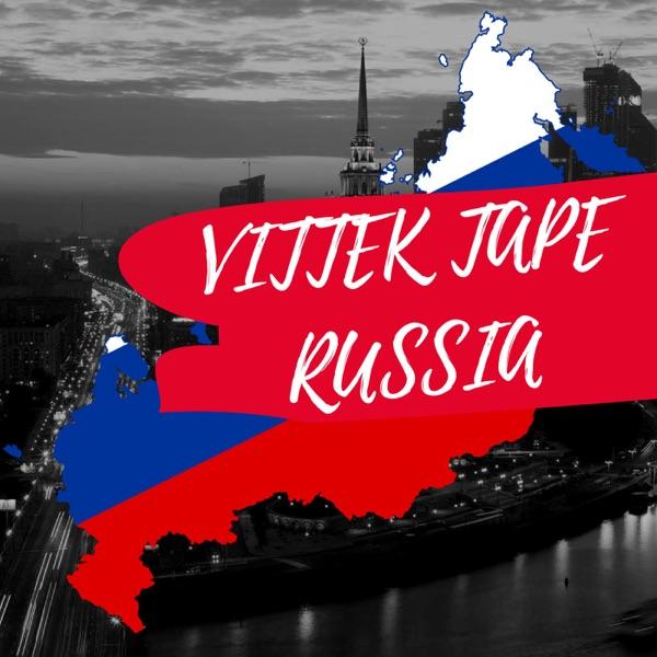 Vittek Tape Russia