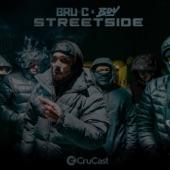 Bru-C - Streetside