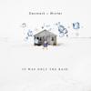 Denmark + Winter - It Was Only the Rain bild