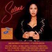 Selena - Costumbres