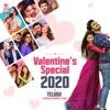 Valentine's Special 2020 (Telugu Evergreen Romantic Songs)