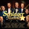 15 Jaar Schlagerfestival - Various Artists