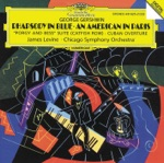 Chicago Symphony Orchestra & James Levine - Cuban Overture