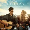 CLOUDS Music From The Disney Original Movie