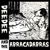 Deedee and the Abracadabras - Child of Child